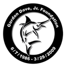 Gordon Dove Jr. Foundation